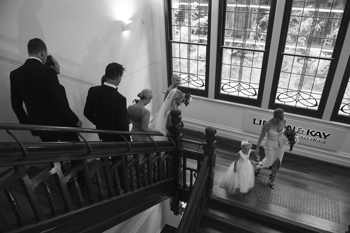 Jess + Jason-The Flour Factory wedding-55.jpg