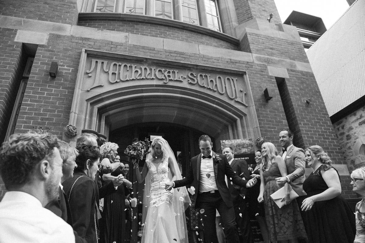 Jess + Jason-The Flour Factory wedding-56.jpg