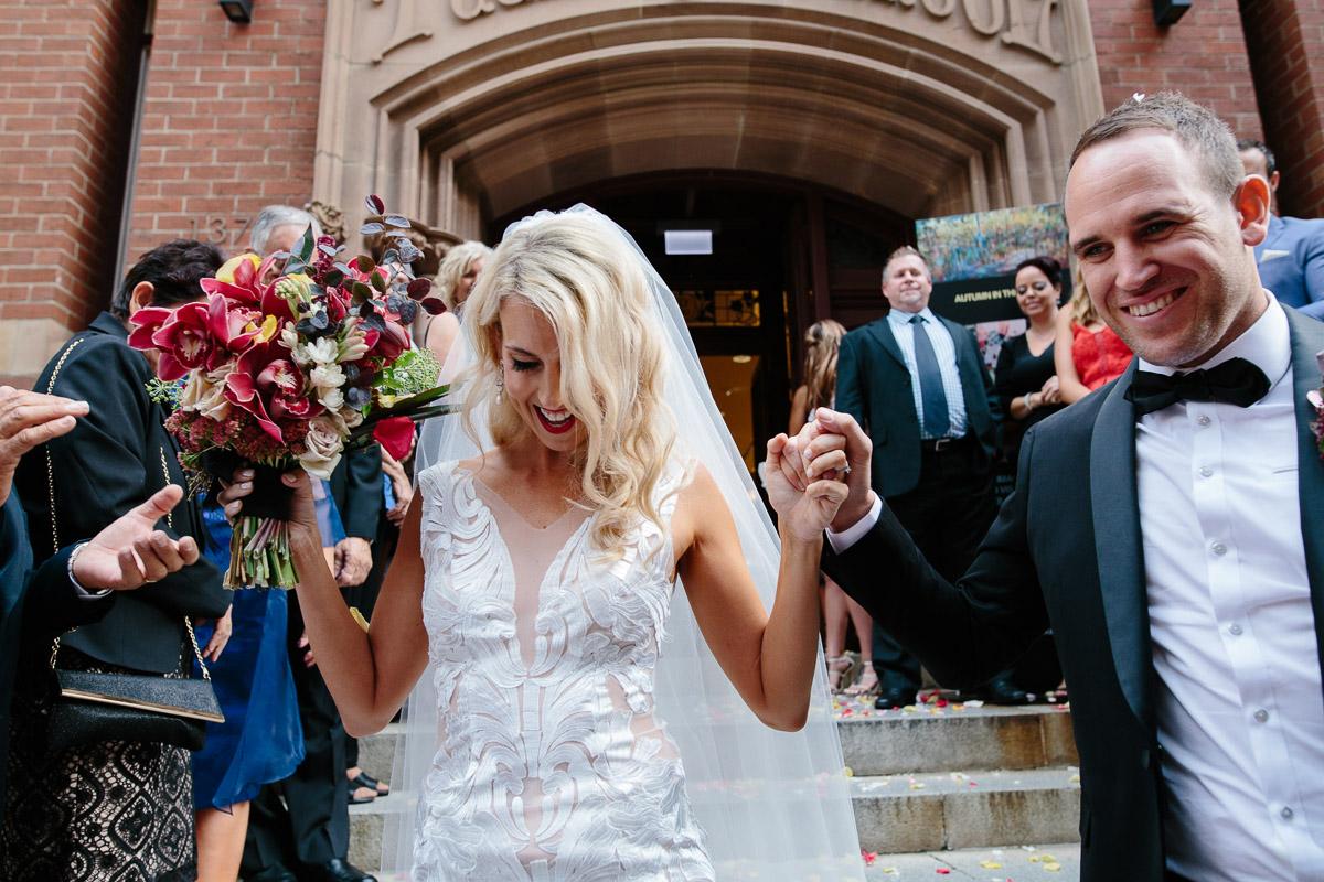 Jess + Jason-The Flour Factory wedding-57.jpg