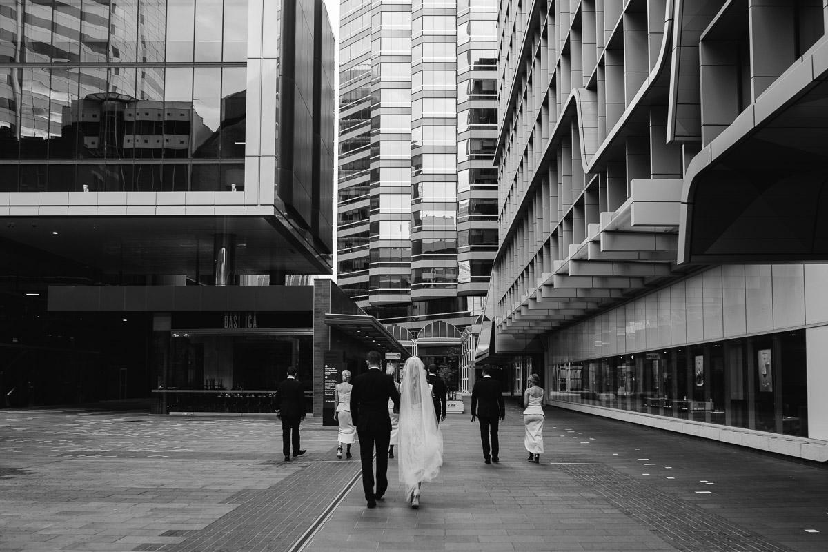 Jess + Jason-The Flour Factory wedding-58.jpg