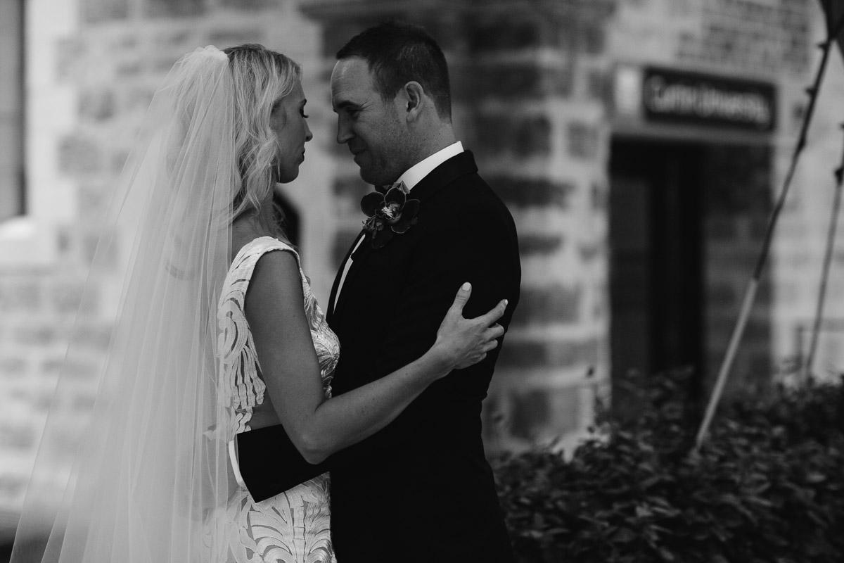 Jess + Jason-The Flour Factory wedding-61.jpg