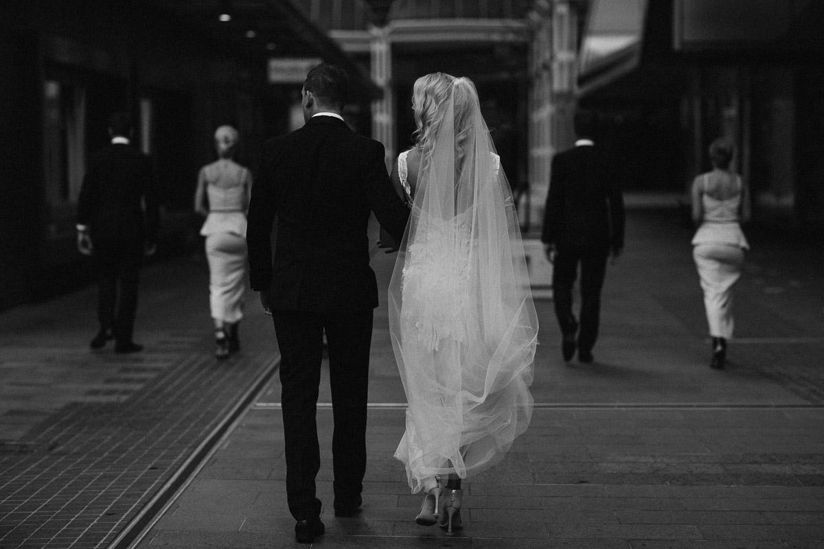Jess + Jason-The Flour Factory wedding-60.jpg