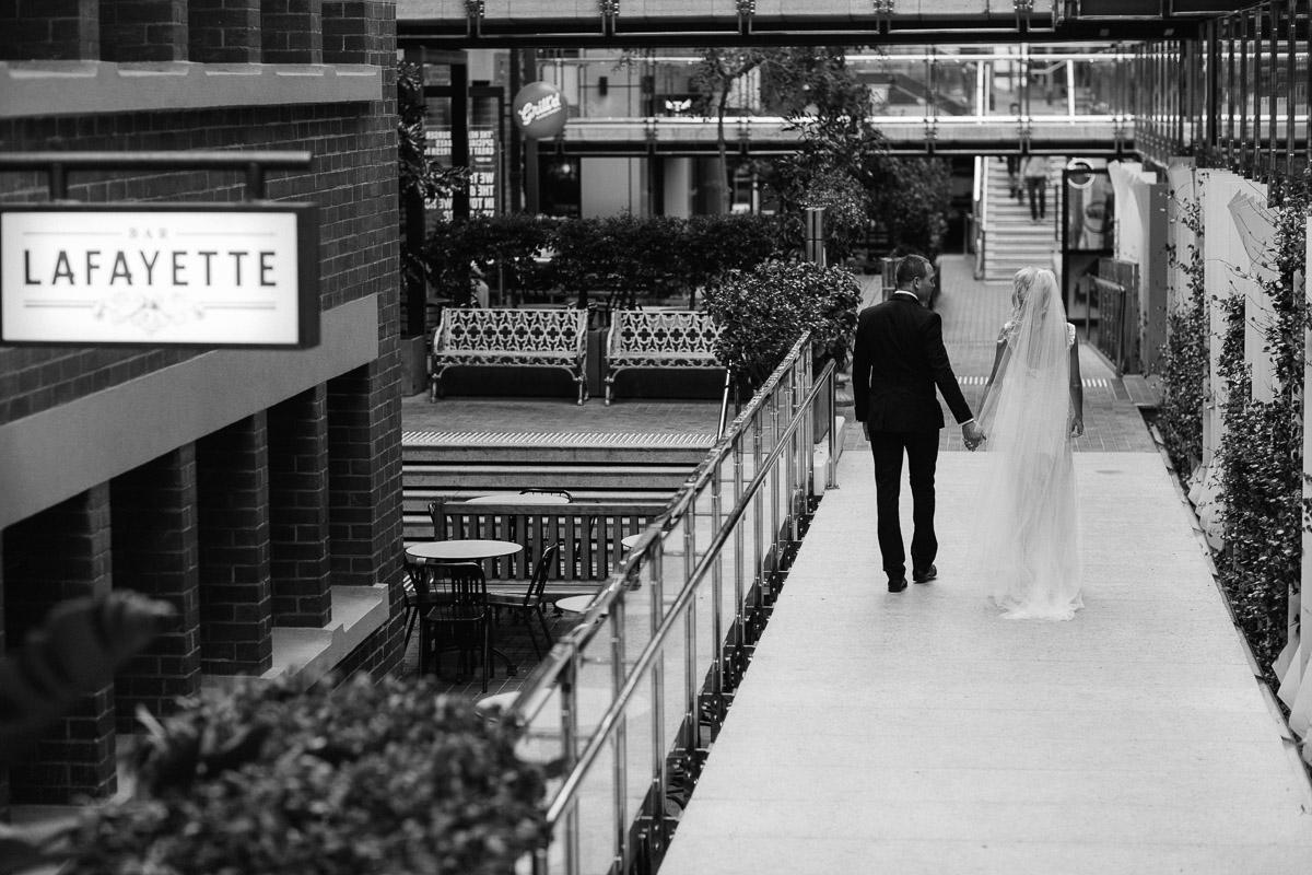 Jess + Jason-The Flour Factory wedding-63.jpg