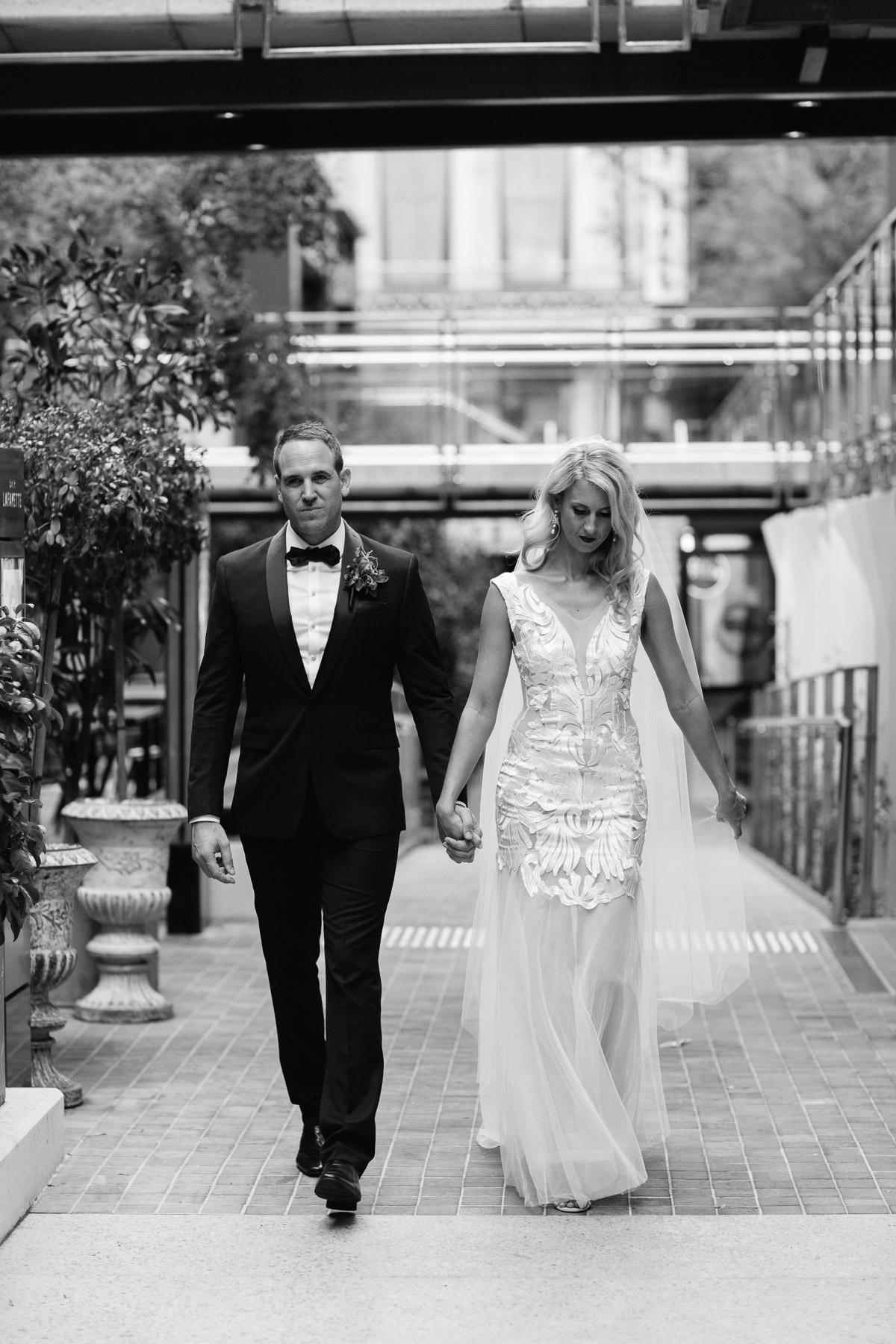 Jess + Jason-The Flour Factory wedding-65.jpg