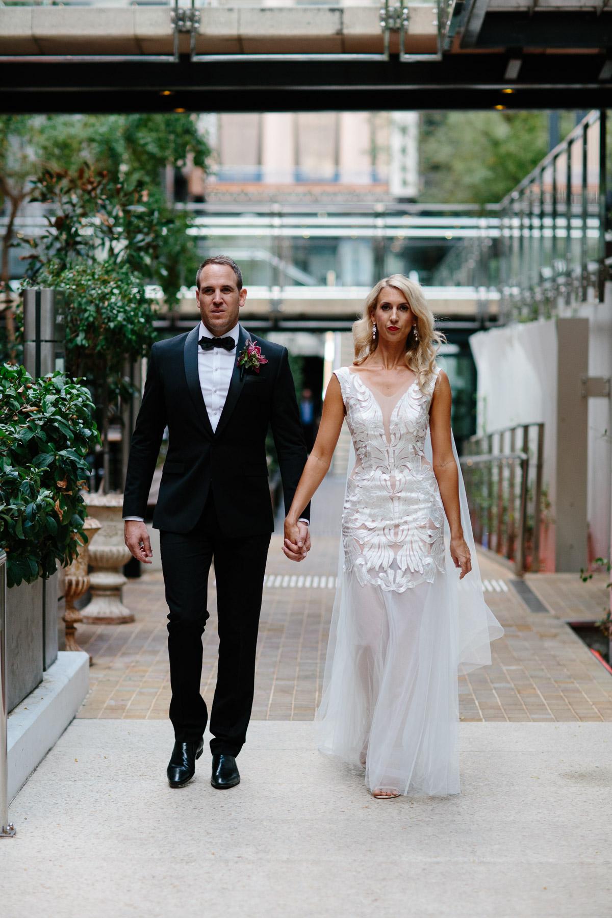 Jess + Jason-The Flour Factory wedding-66.jpg