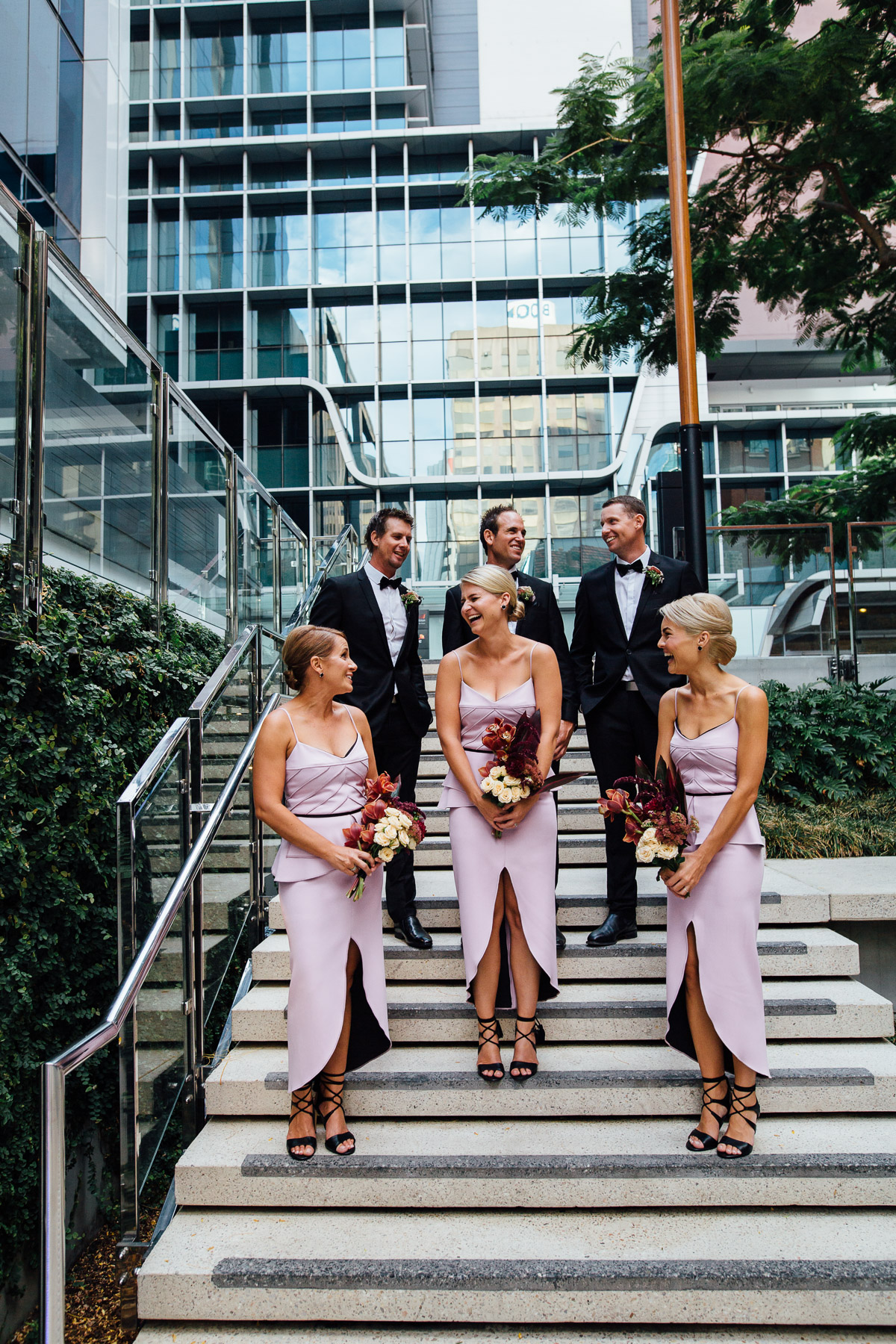 Jess + Jason-The Flour Factory wedding-68.jpg