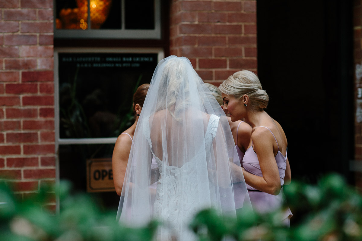 Jess + Jason-The Flour Factory wedding-73.jpg