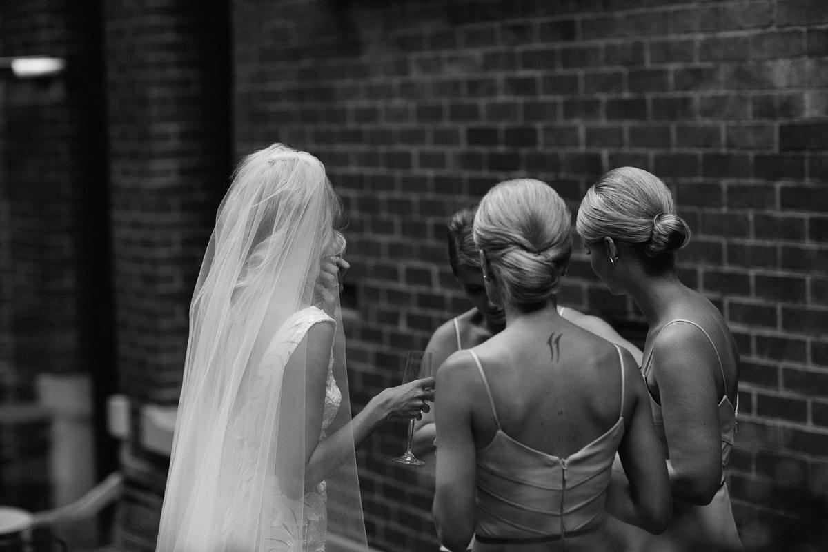 Jess + Jason-The Flour Factory wedding-74.jpg