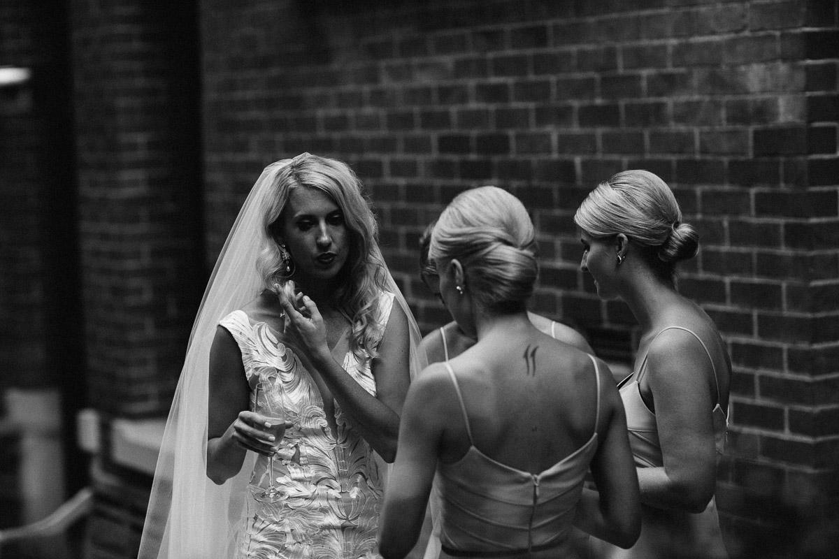 Jess + Jason-The Flour Factory wedding-75.jpg