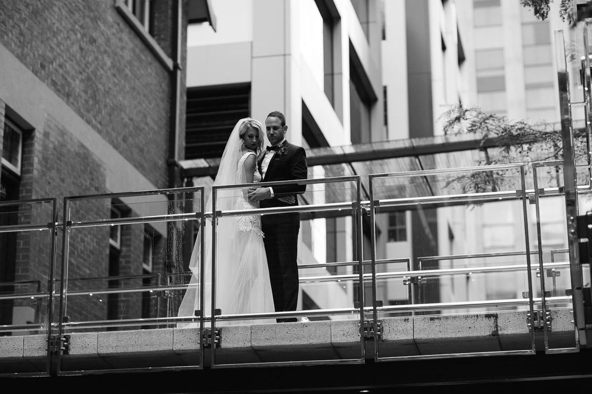 Jess + Jason-The Flour Factory wedding-78.jpg