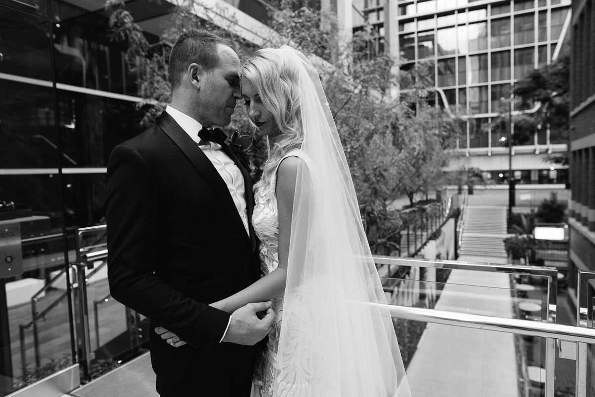 Jess + Jason-The Flour Factory wedding-79.jpg