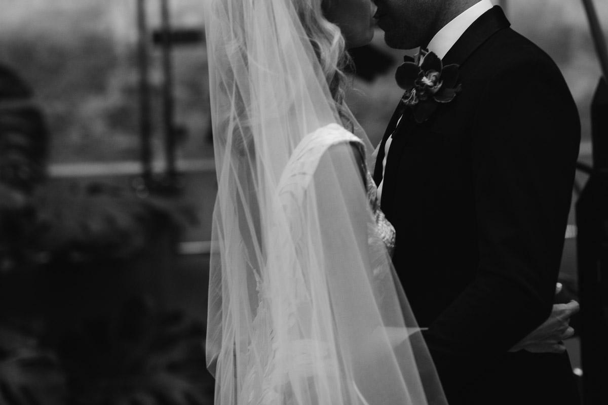 Jess + Jason-The Flour Factory wedding-82.jpg