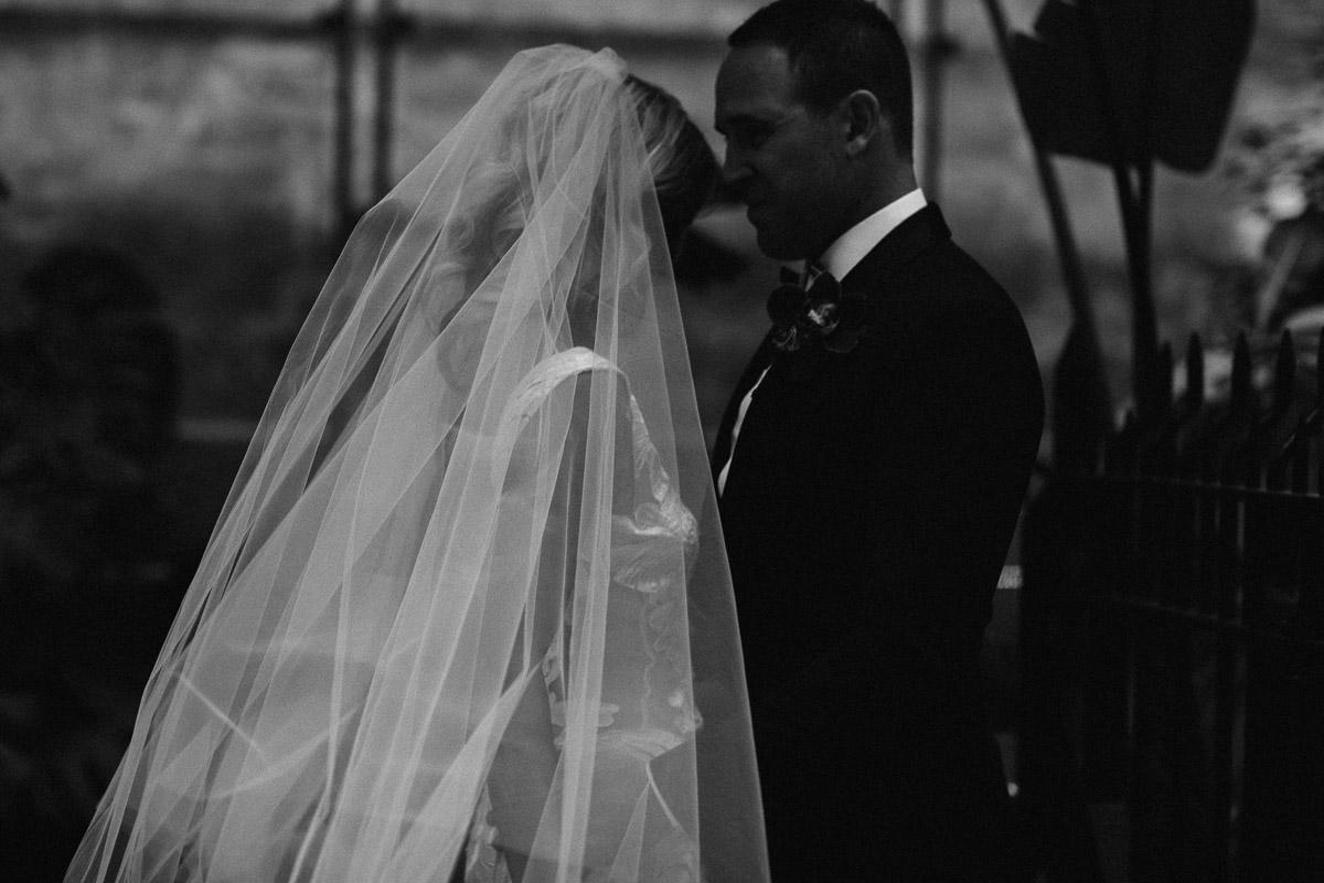 Jess + Jason-The Flour Factory wedding-83.jpg