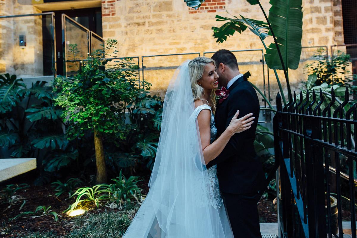 Jess + Jason-The Flour Factory wedding-85.jpg