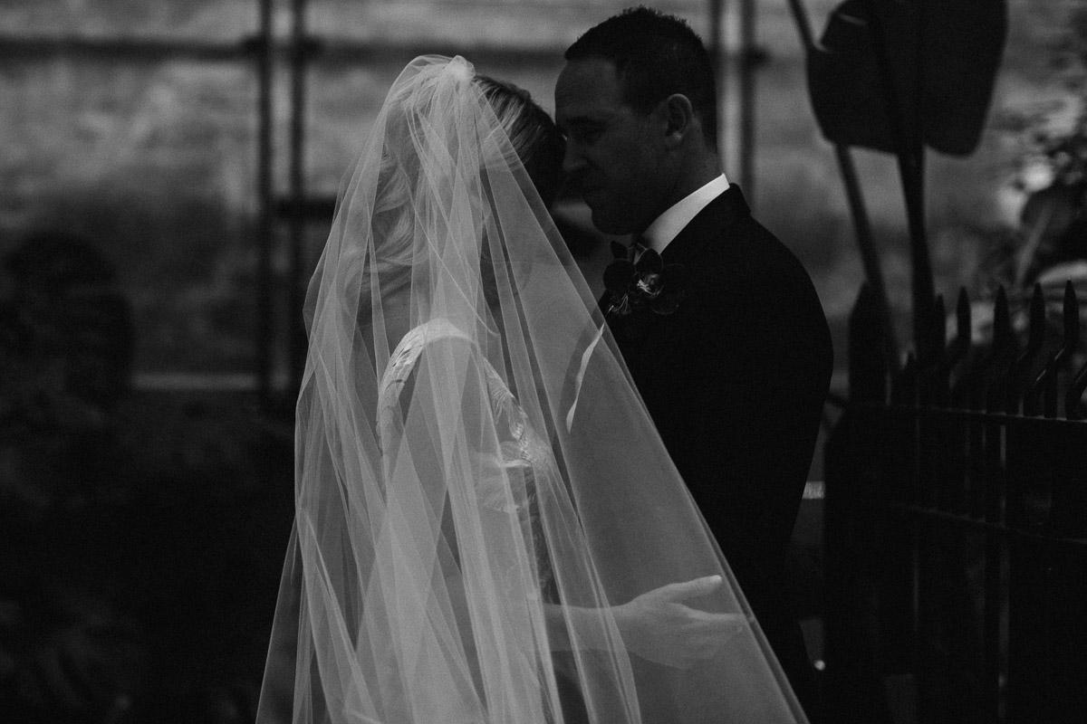 Jess + Jason-The Flour Factory wedding-84.jpg