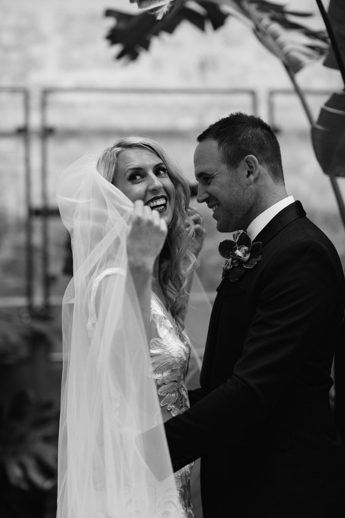 Jess + Jason-The Flour Factory wedding-86.jpg