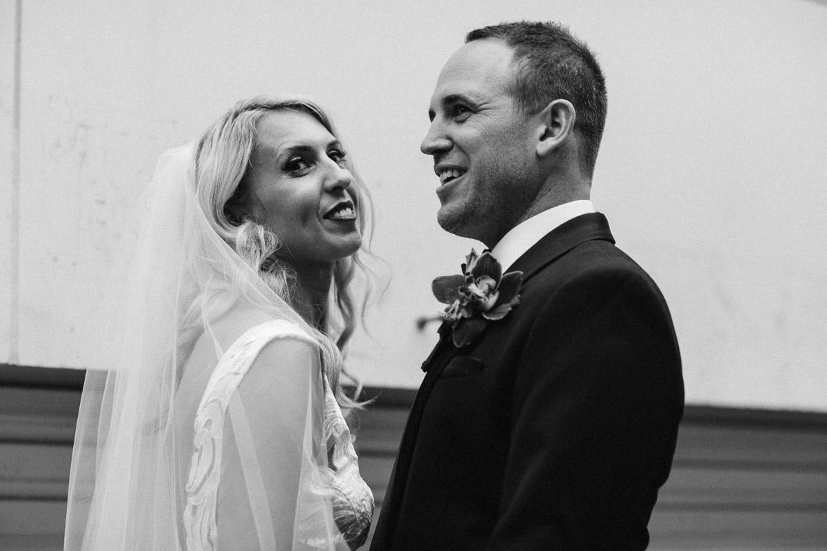 Jess + Jason-The Flour Factory wedding-92.jpg