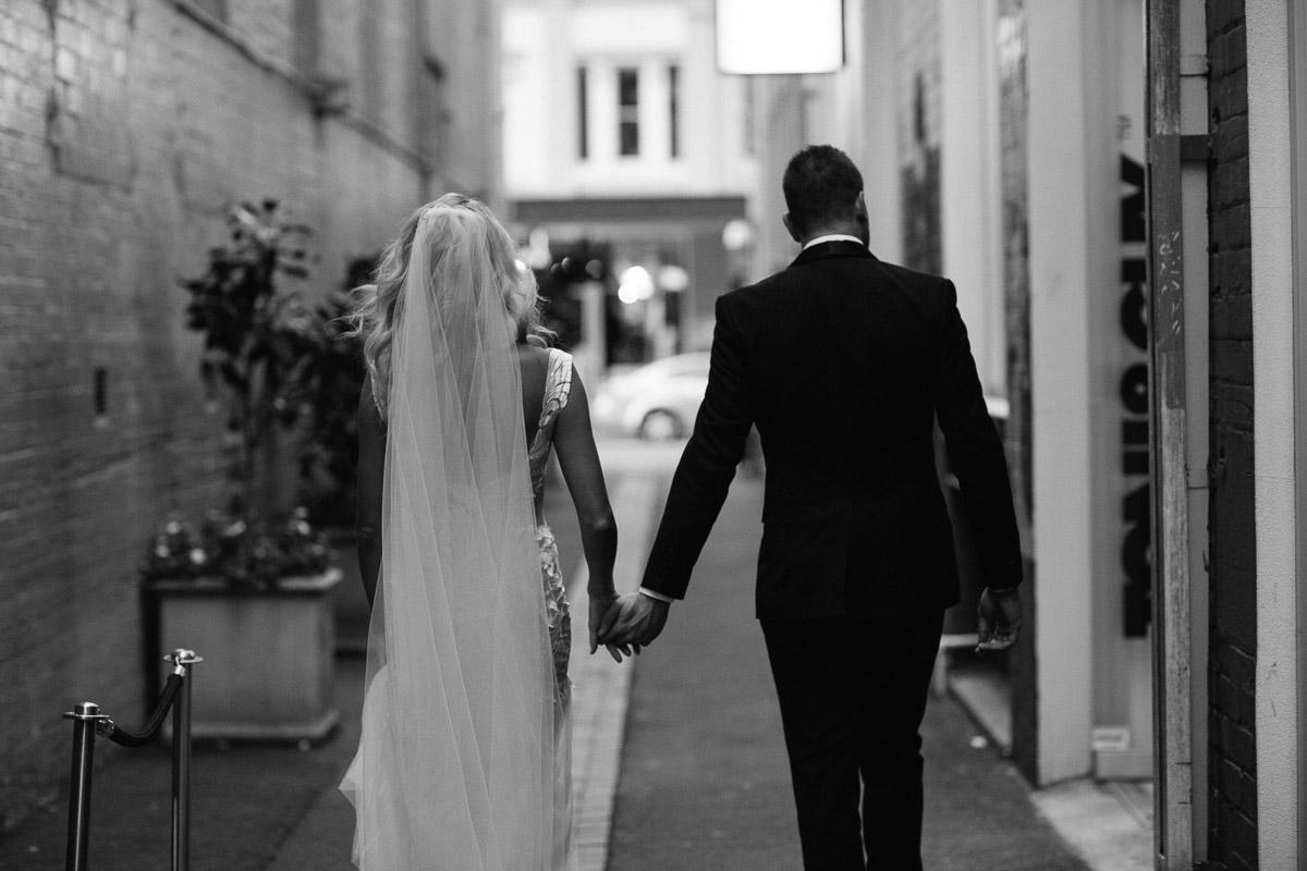 Jess + Jason-The Flour Factory wedding-94.jpg