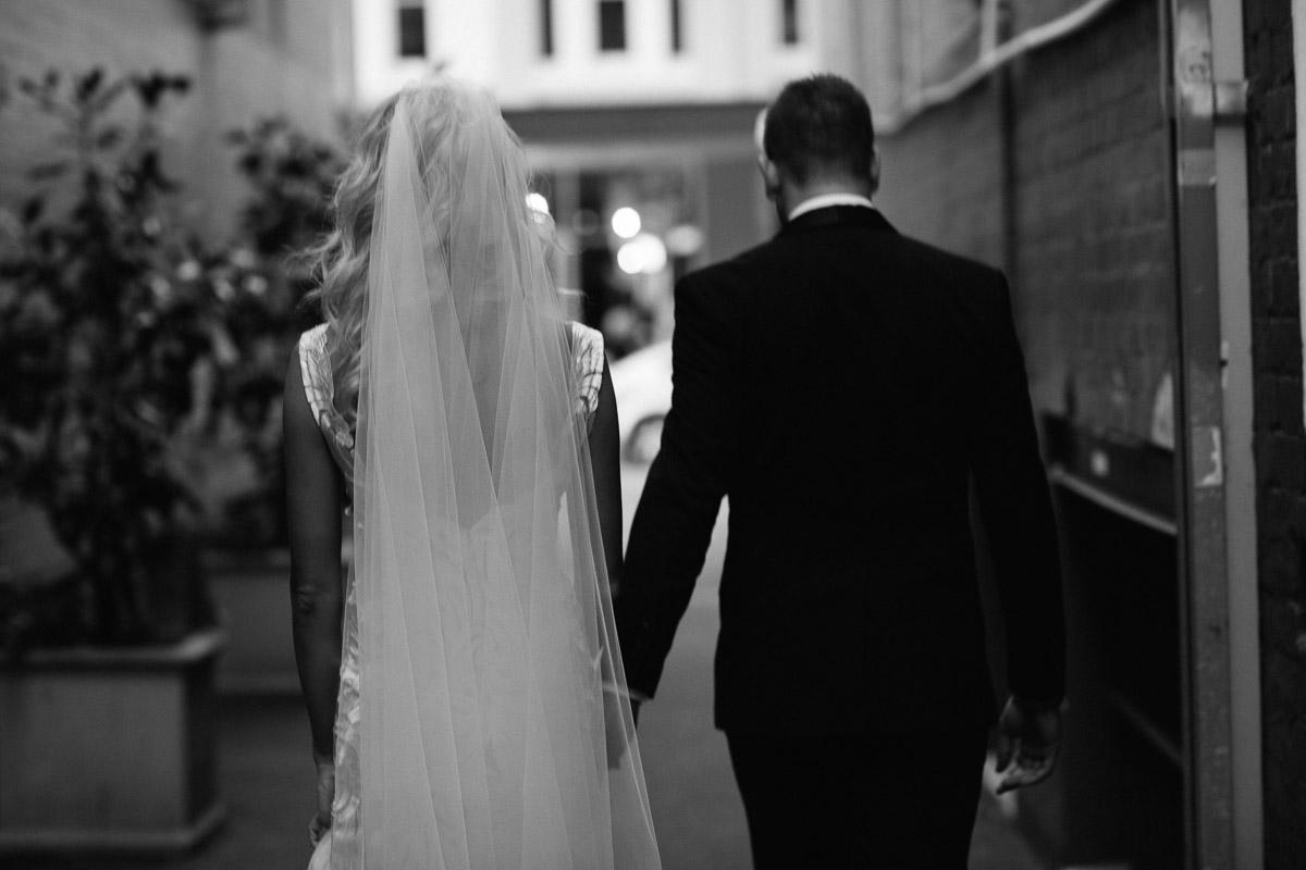 Jess + Jason-The Flour Factory wedding-96.jpg