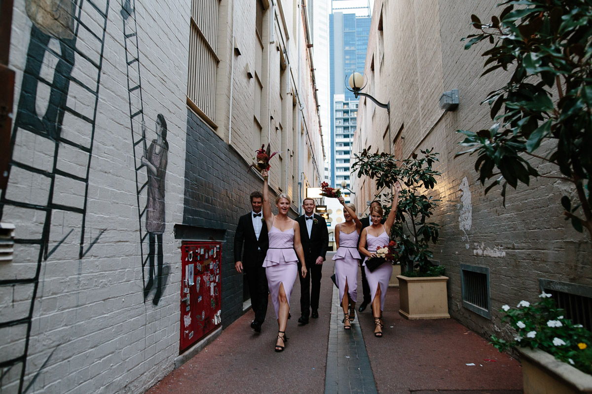 Jess + Jason-The Flour Factory wedding-98.jpg