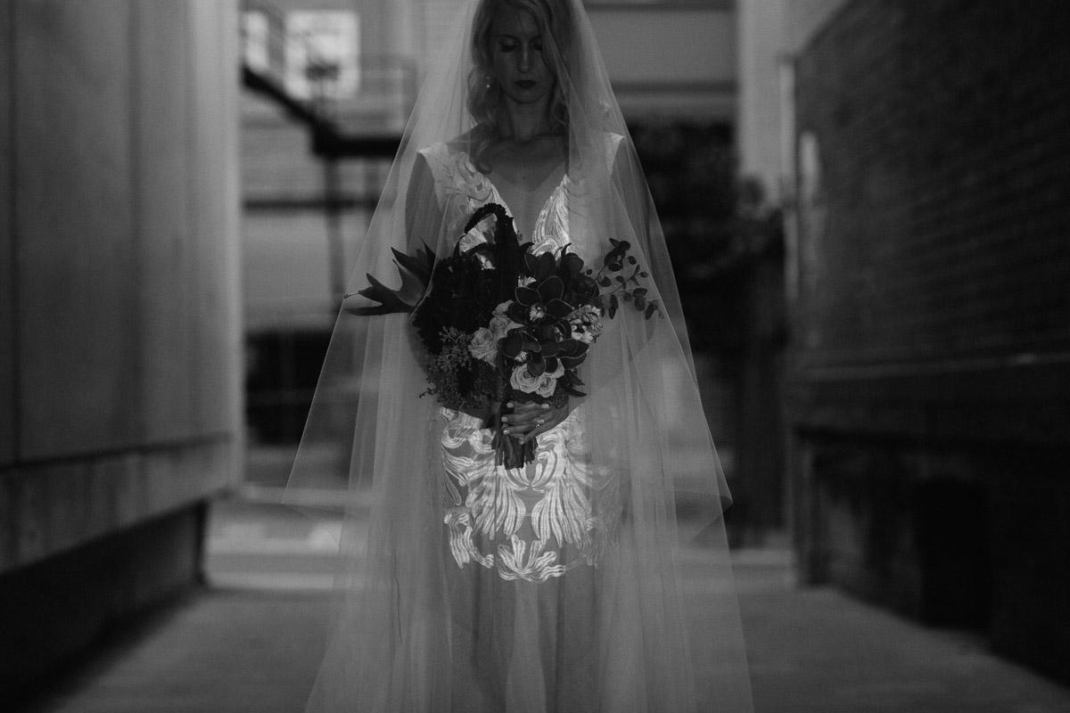 Jess + Jason-The Flour Factory wedding-99.jpg