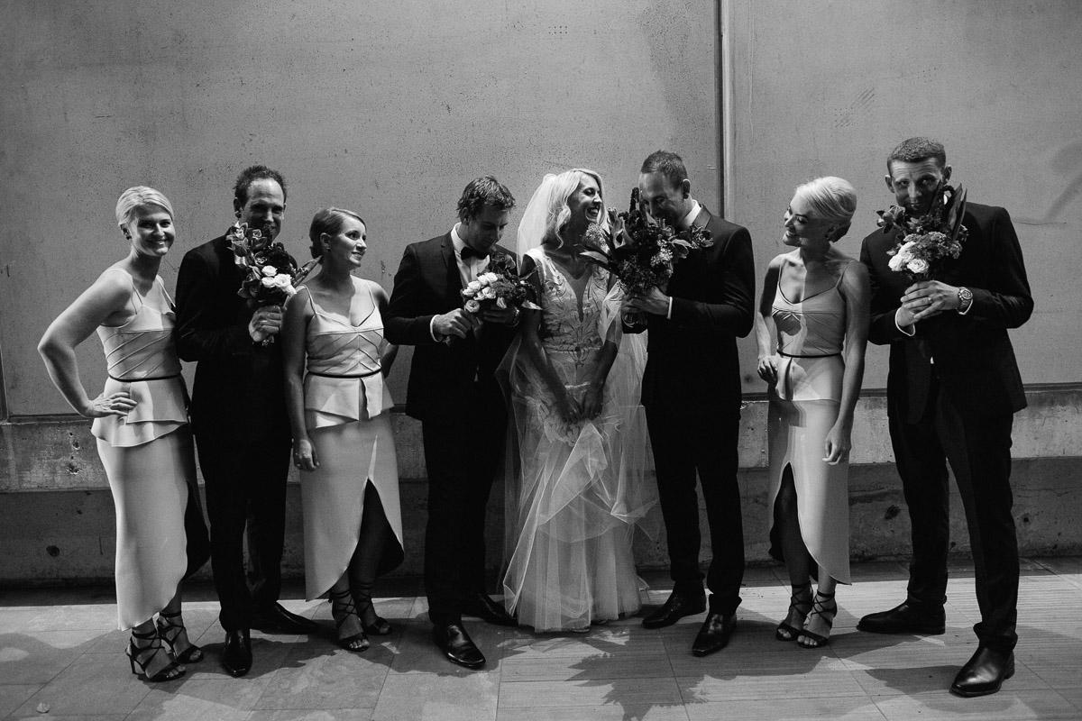 Jess + Jason-The Flour Factory wedding-105.jpg