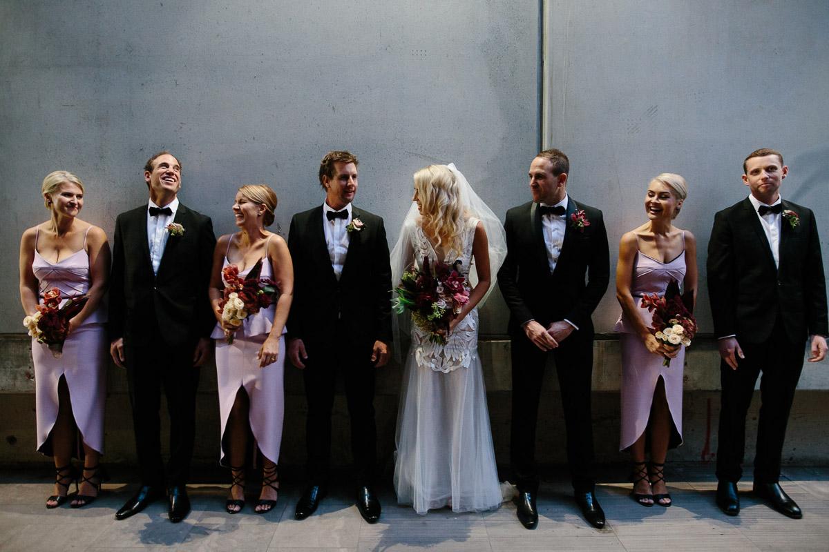 Jess + Jason-The Flour Factory wedding-103.jpg