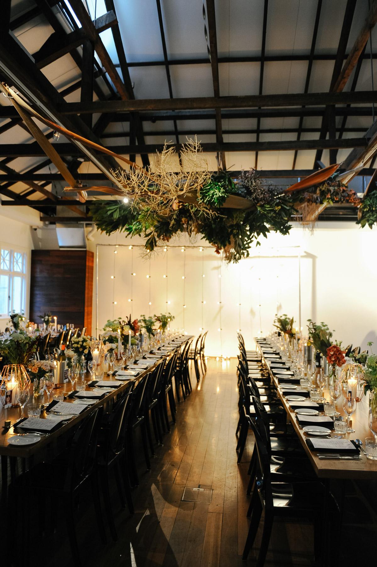 Jess + Jason-The Flour Factory wedding-121.jpg