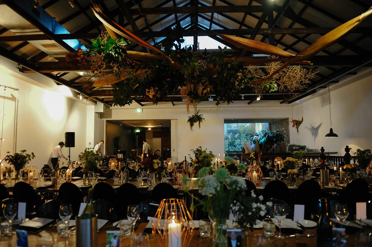 Jess + Jason-The Flour Factory wedding-127.jpg