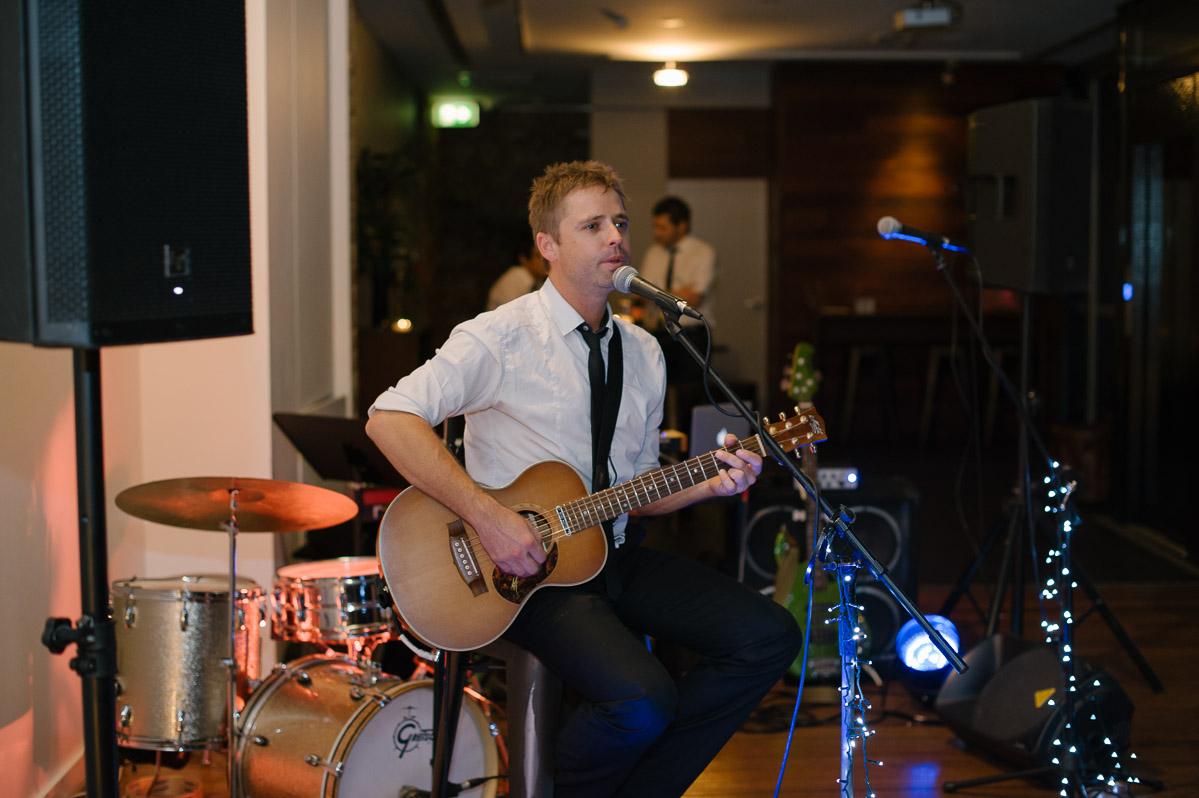 Jess + Jason-The Flour Factory wedding-130.jpg