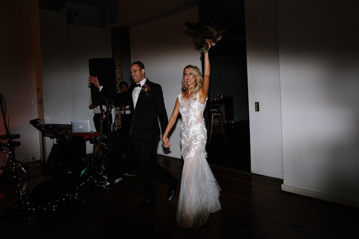 Jess + Jason-The Flour Factory wedding-132.jpg