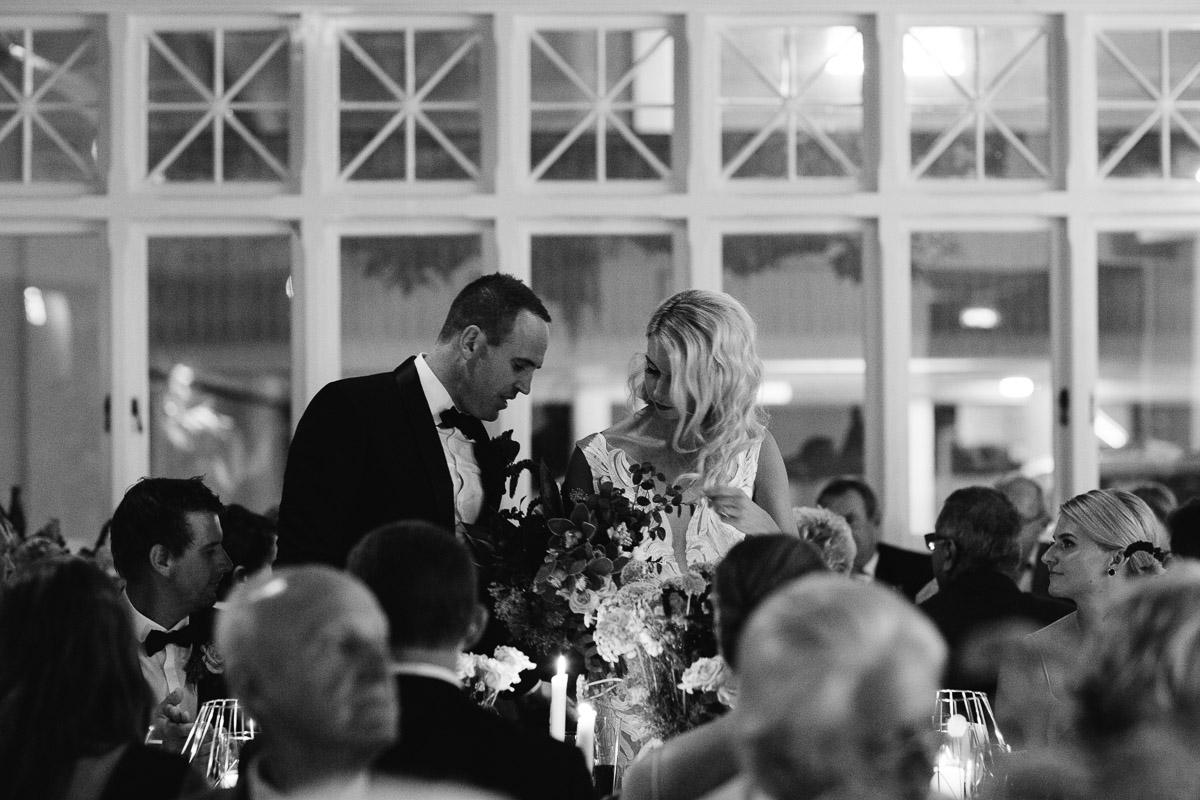 Jess + Jason-The Flour Factory wedding-133.jpg