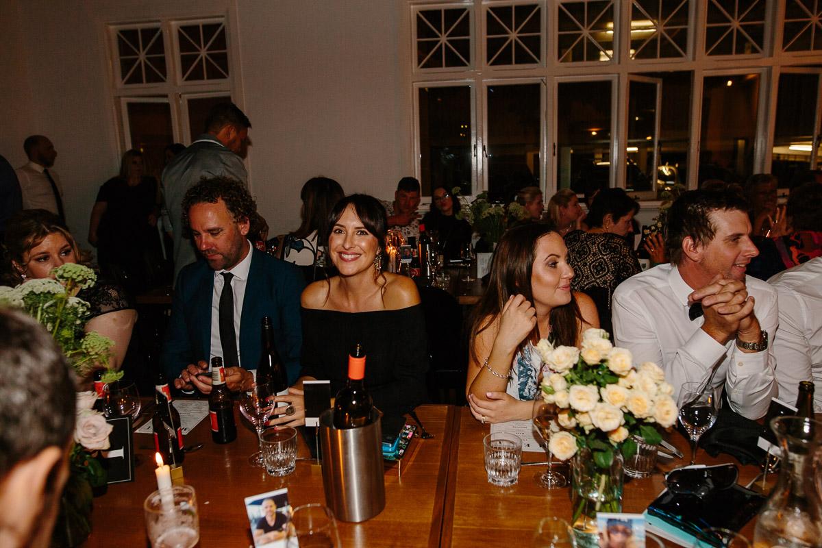 Jess + Jason-The Flour Factory wedding-137.jpg