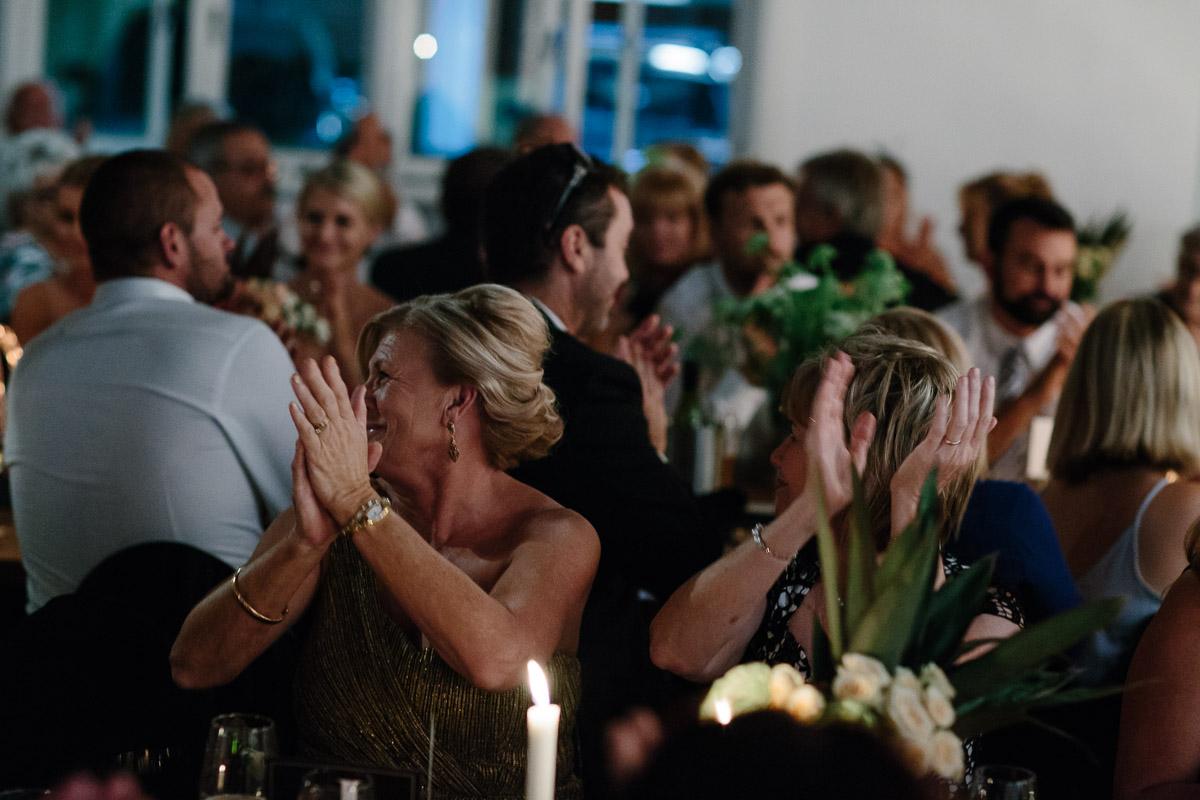Jess + Jason-The Flour Factory wedding-139.jpg