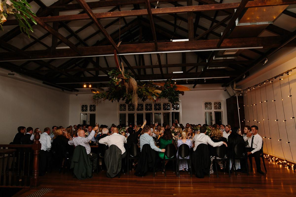 Jess + Jason-The Flour Factory wedding-140.jpg