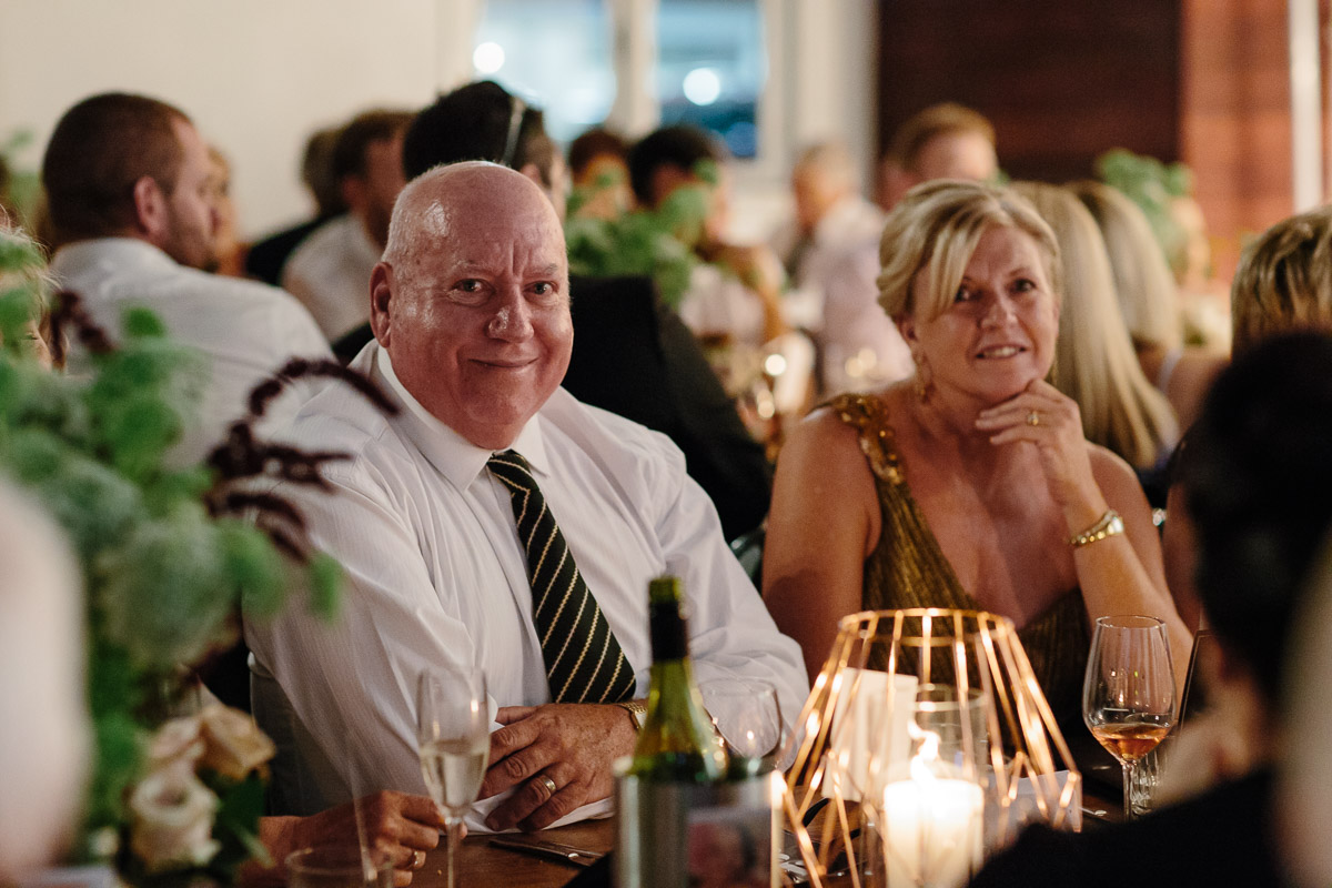 Jess + Jason-The Flour Factory wedding-144.jpg