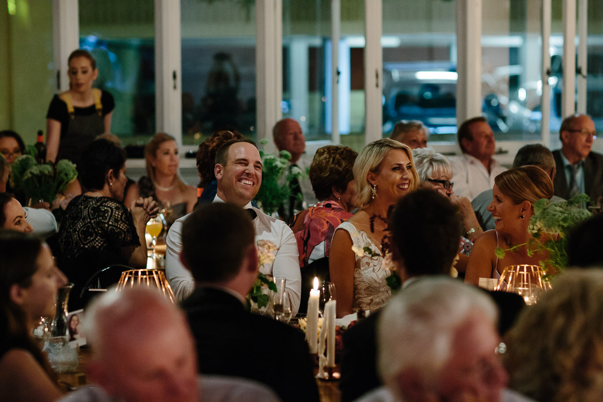 Jess + Jason-The Flour Factory wedding-146.jpg