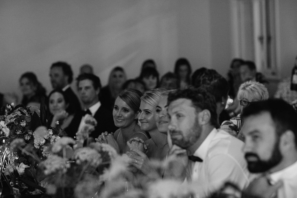 Jess + Jason-The Flour Factory wedding-147.jpg