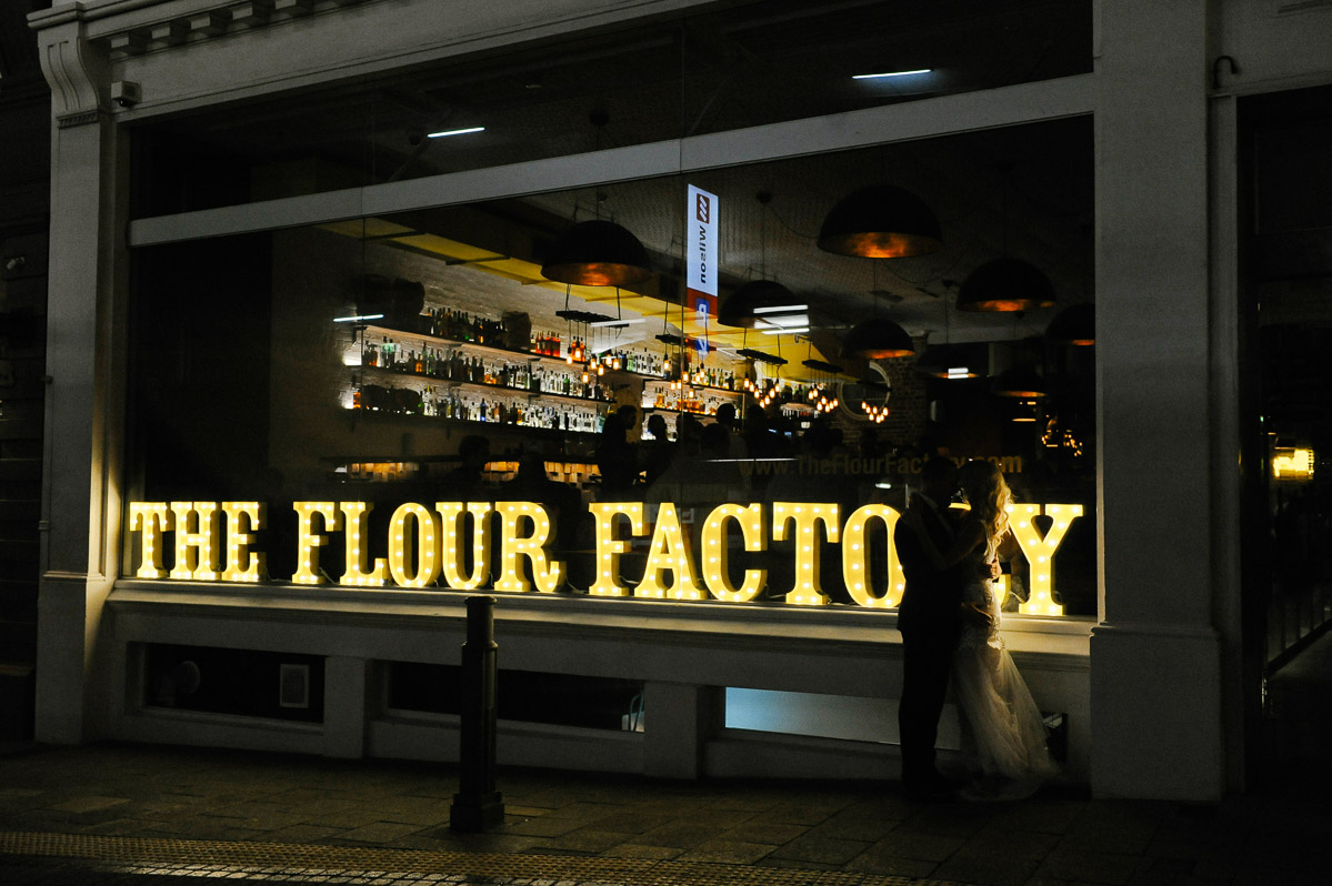Jess + Jason-The Flour Factory wedding-151.jpg