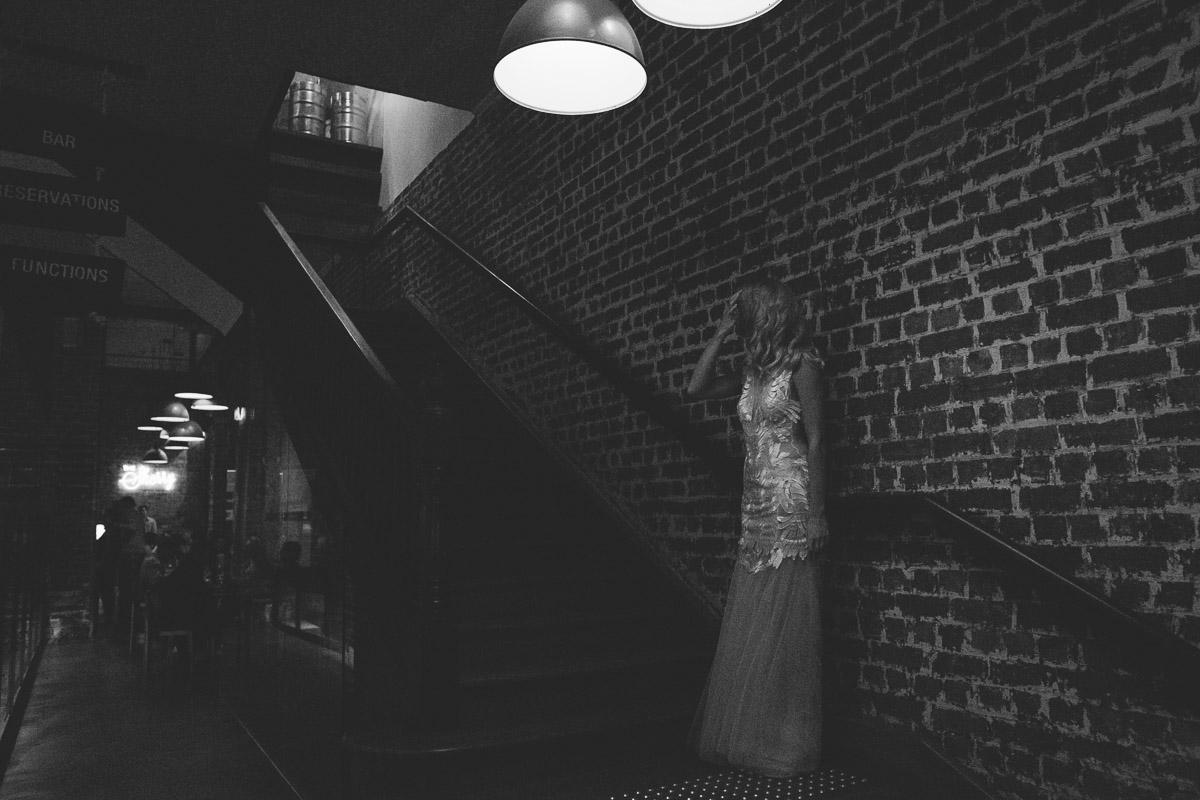 Jess + Jason-The Flour Factory wedding-154.jpg