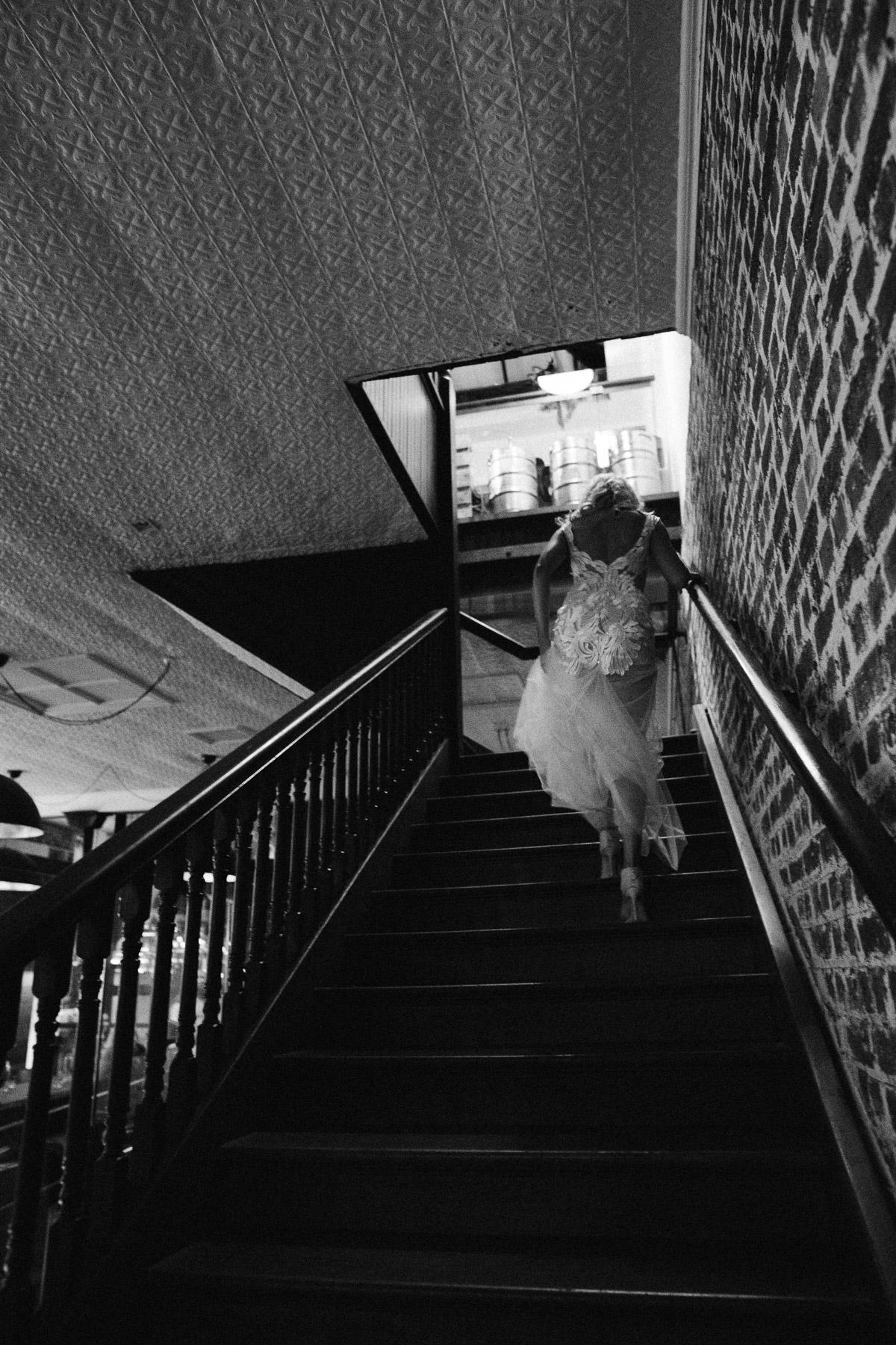 Jess + Jason-The Flour Factory wedding-157.jpg