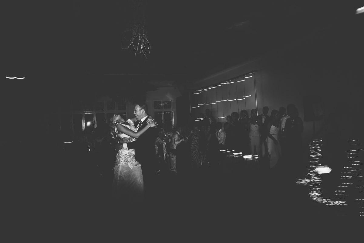 Jess + Jason-The Flour Factory wedding-160.jpg