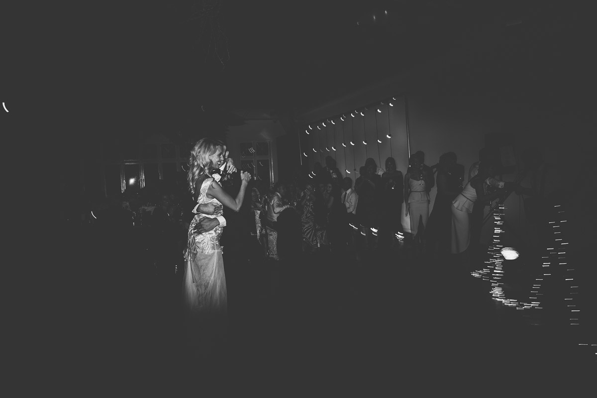 Jess + Jason-The Flour Factory wedding-161.jpg