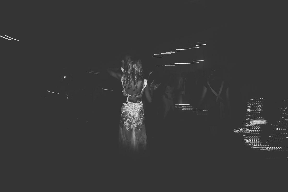 Jess + Jason-The Flour Factory wedding-163.jpg