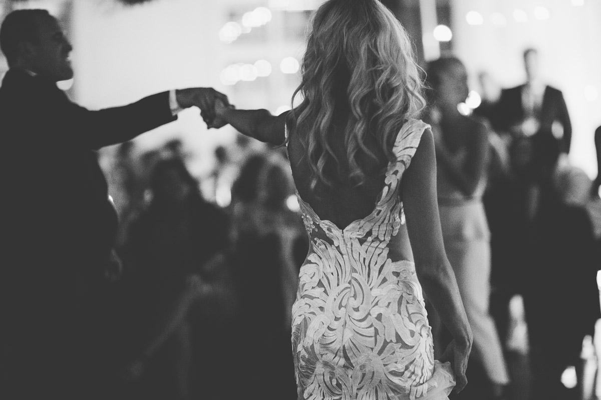 Jess + Jason-The Flour Factory wedding-162.jpg