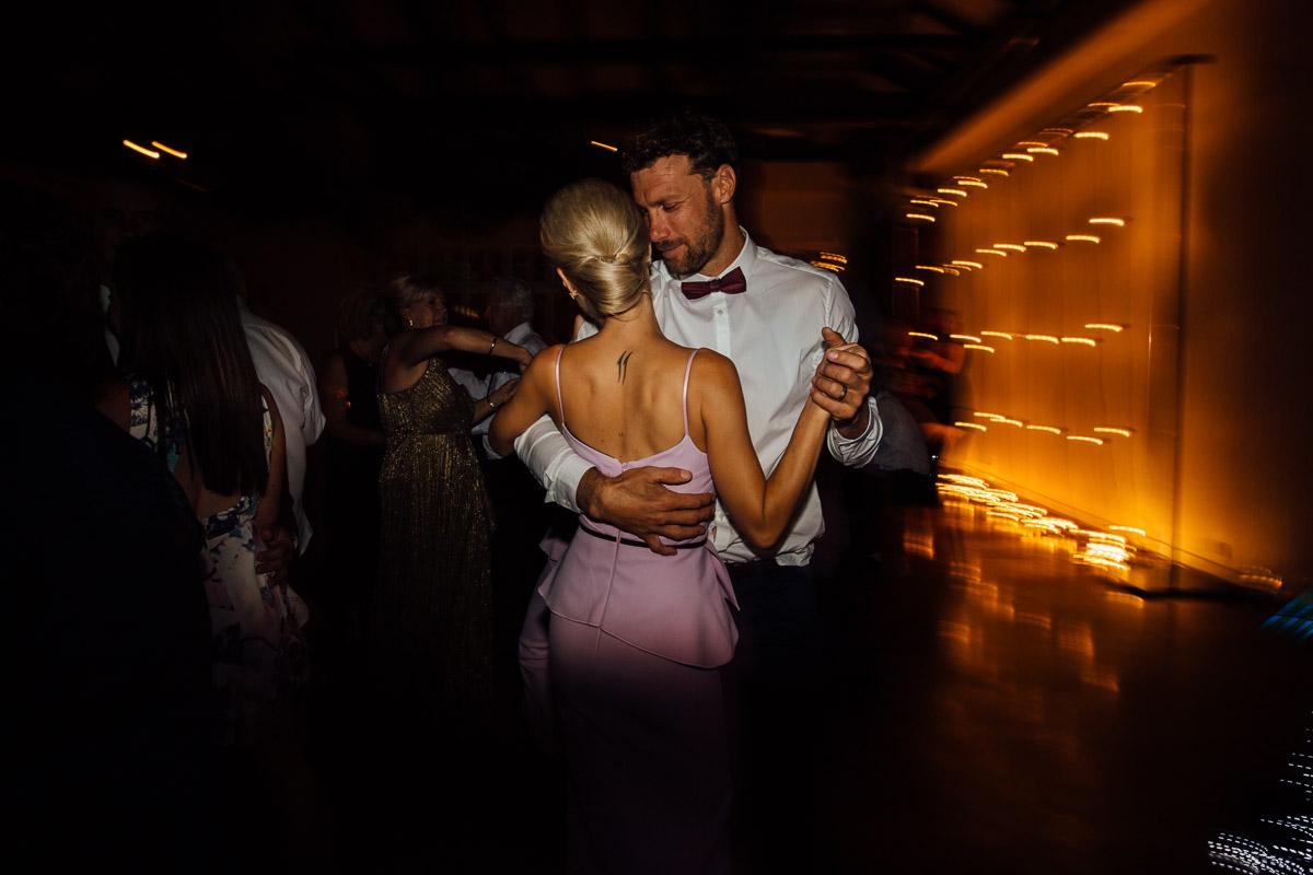 Jess + Jason-The Flour Factory wedding-166.jpg