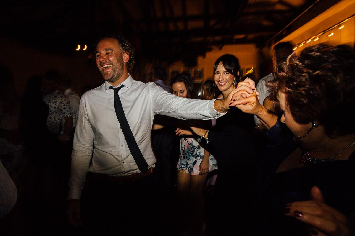 Jess + Jason-The Flour Factory wedding-167.jpg