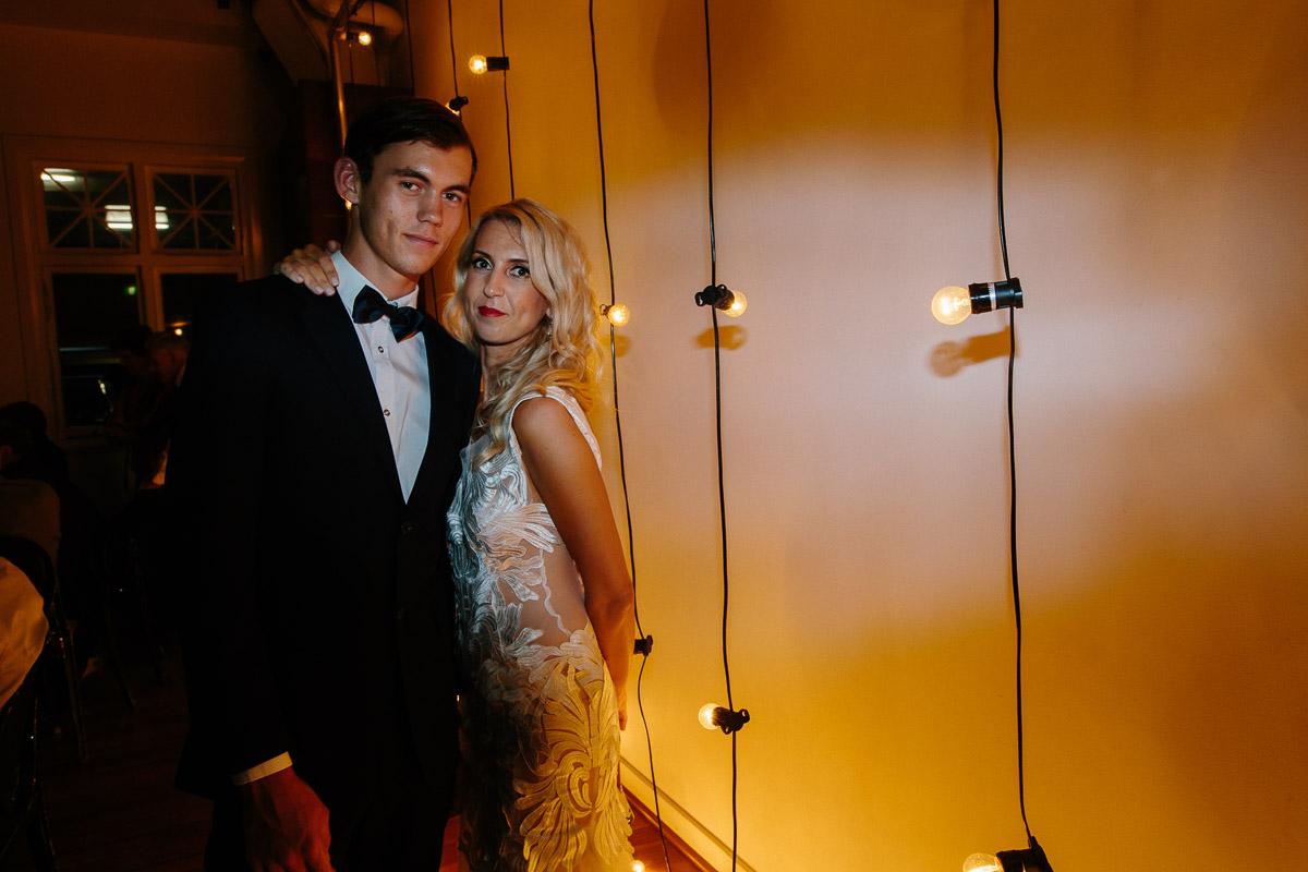 Jess + Jason-The Flour Factory wedding-170.jpg