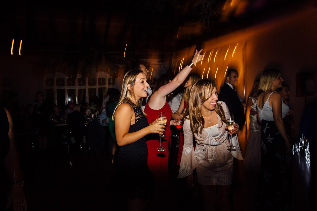 Jess + Jason-The Flour Factory wedding-172.jpg