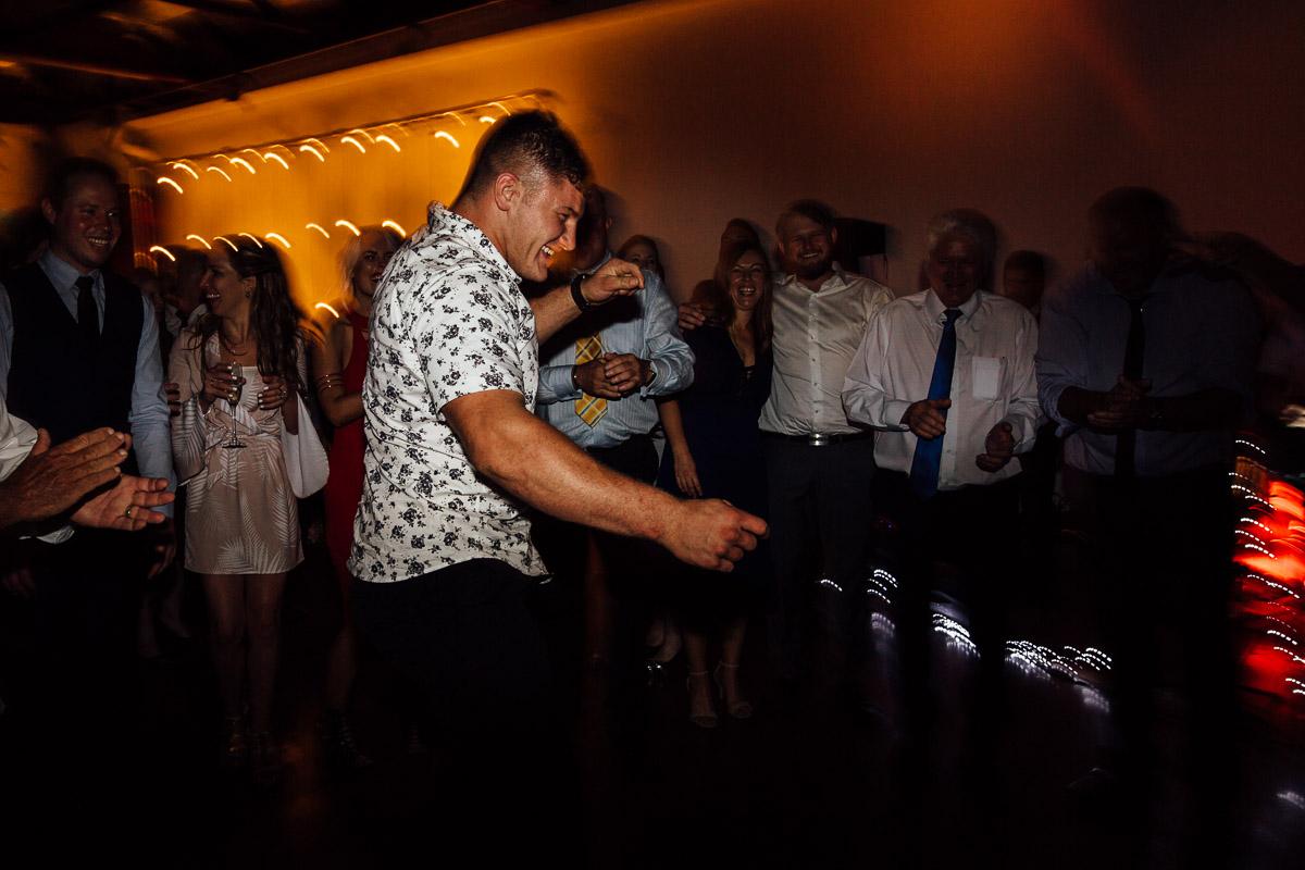 Jess + Jason-The Flour Factory wedding-173.jpg